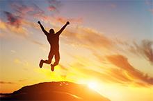 BILD - <b>&quot;Gesundheit ist die erste Pflicht im Leben.&quot; (Oscar Wilde)</b>