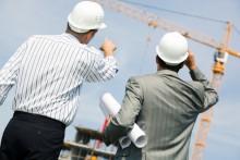 BILD - Aktuelle Rechtsprechung zur Verjährung von Teilrechnungen bei Werkverträgen